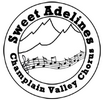 Champlain Valley Chorus