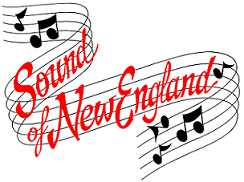 Sound of New England Chorus