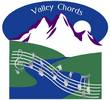 Valley Chords