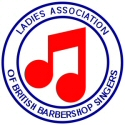 Ladies Association of British Barbershop Singers (LABBS)